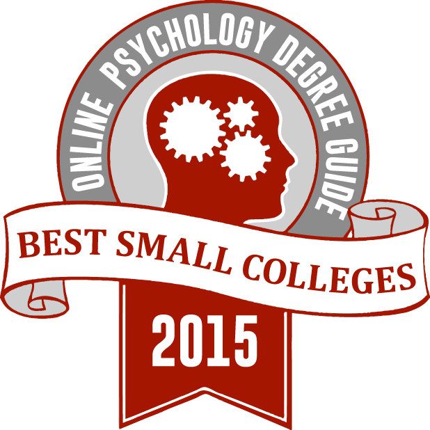 Phlebotomy best university for psychology major
