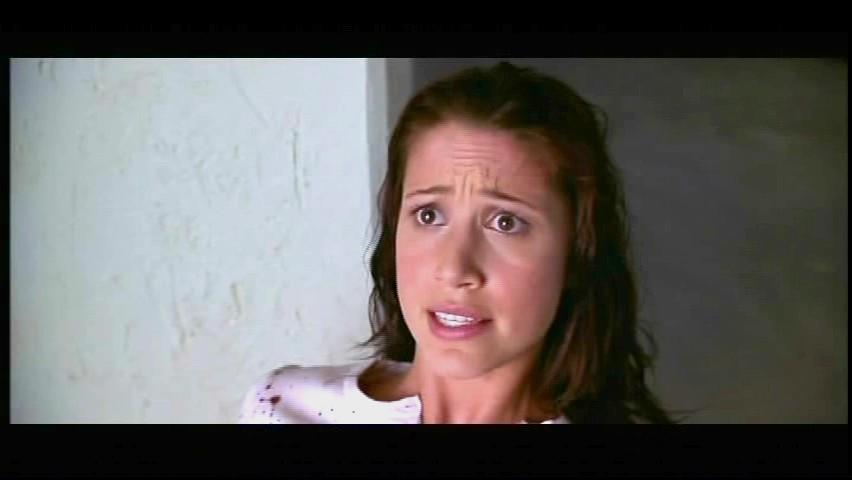 11-Shannon-Elizabeth-Fear-of-Raccoons