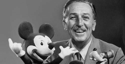 16-Walt-Disney-Fear-of-Mice