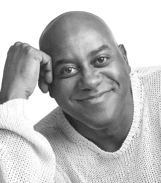 21-Ainsley-Harriott-Fear-of-Snakes