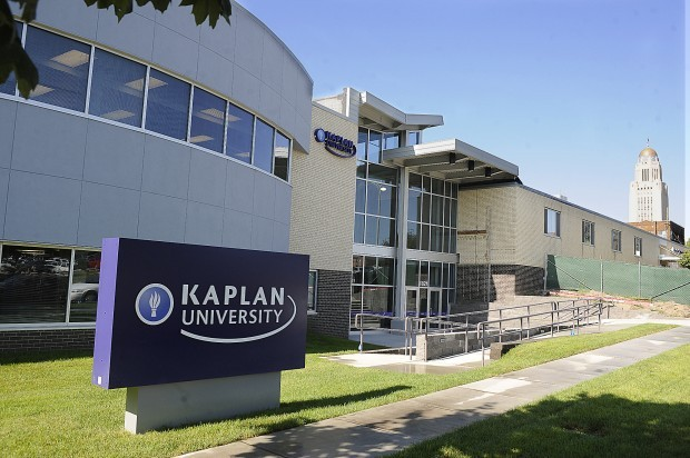 Kaplan-University-online-psychology