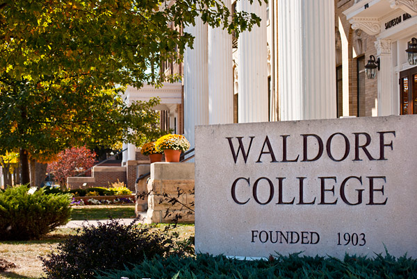 Waldorf-College-online-psychology