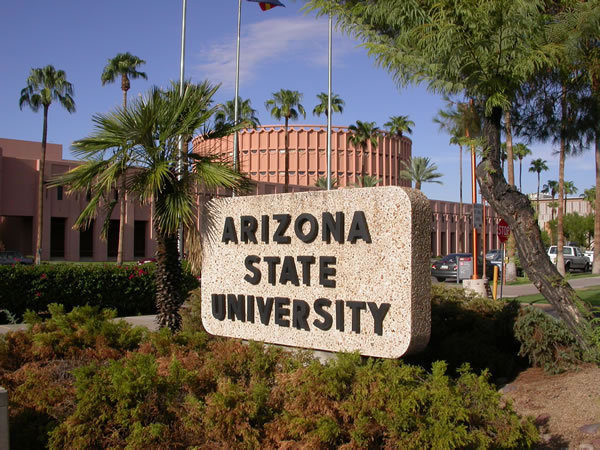 arizona-state-university-online-psychology