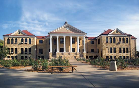 fort-hays-state-university-online-psychology
