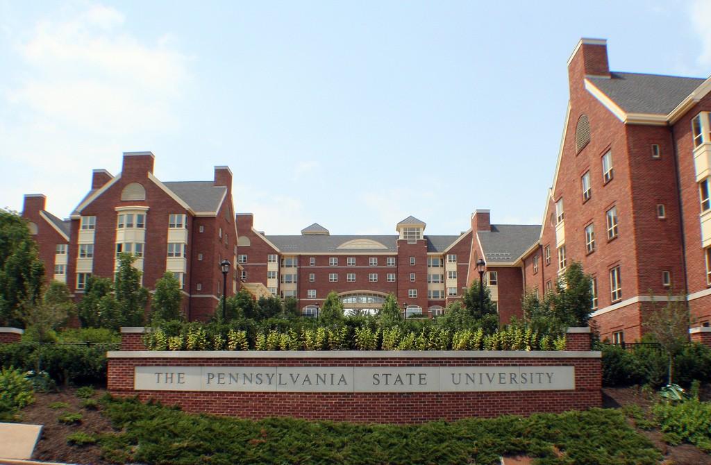 50 Most Innovative University Psychology Departments