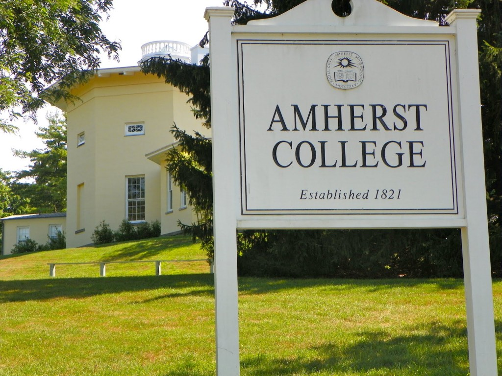 amherst-college-bachelor-psychology