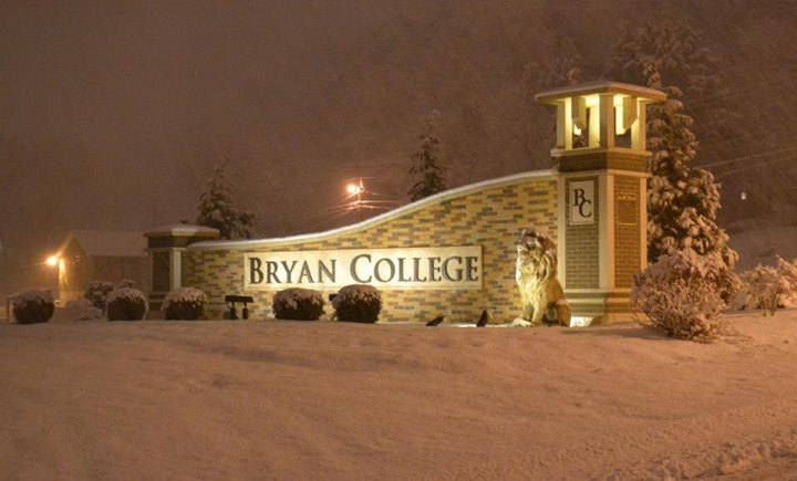 bryan-college-bachelor-psychology