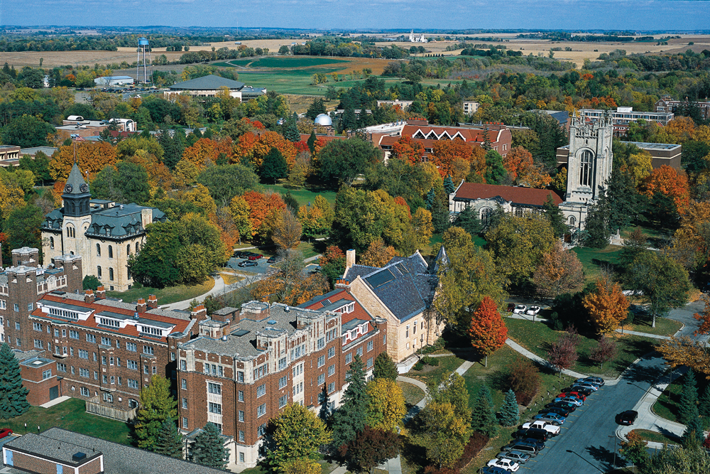 carleton-college-bachelor-psychology