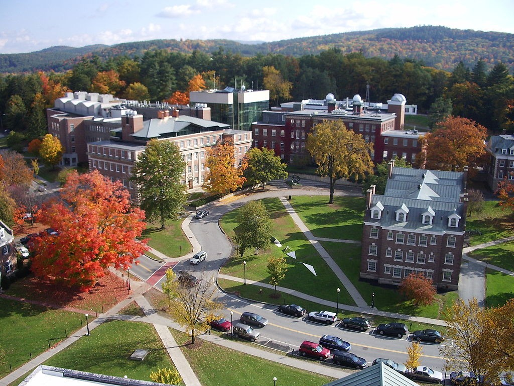 dartmouth-college-bachelor-psychology