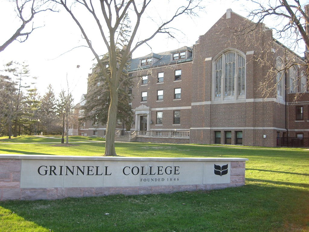 grinnell-college-bachelor-psychology