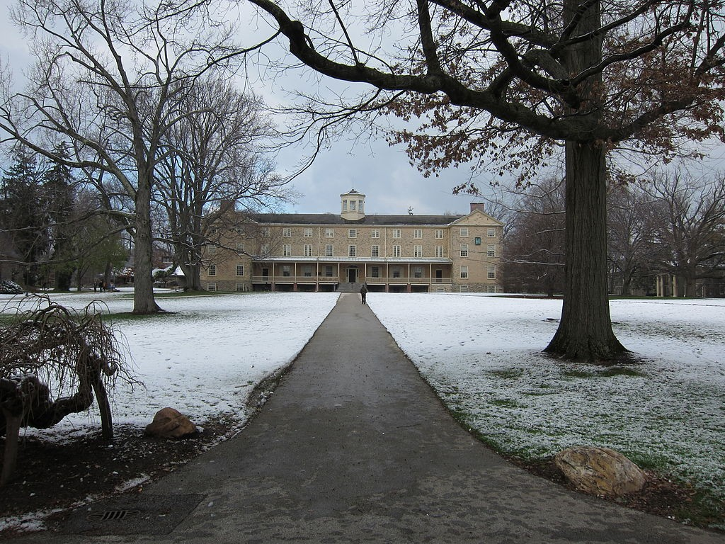 haverford-college-bachelor-psychology