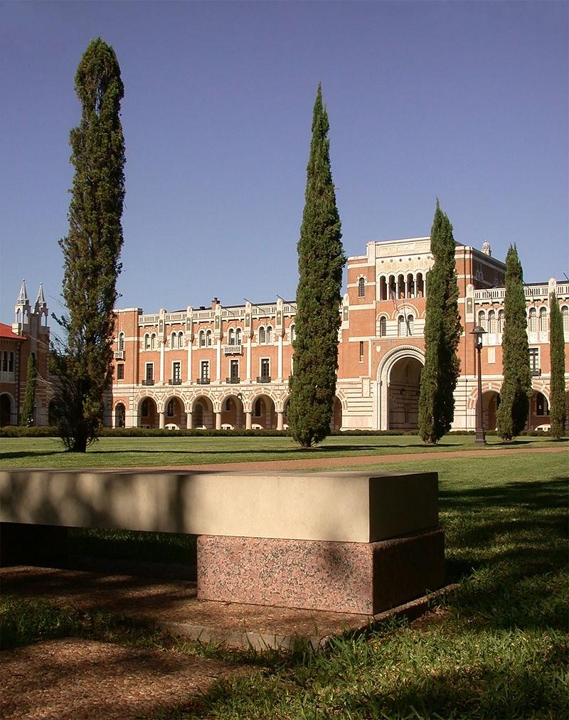 rice-university-bachelor-psychology