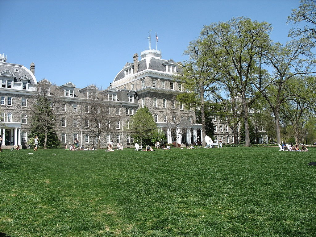swarthmore-college-bachelor-psychology