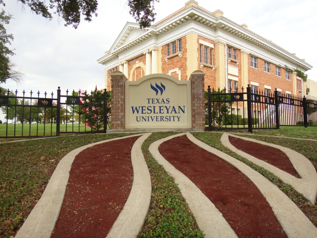 texas-wesleyan-university-bachelor-psychology