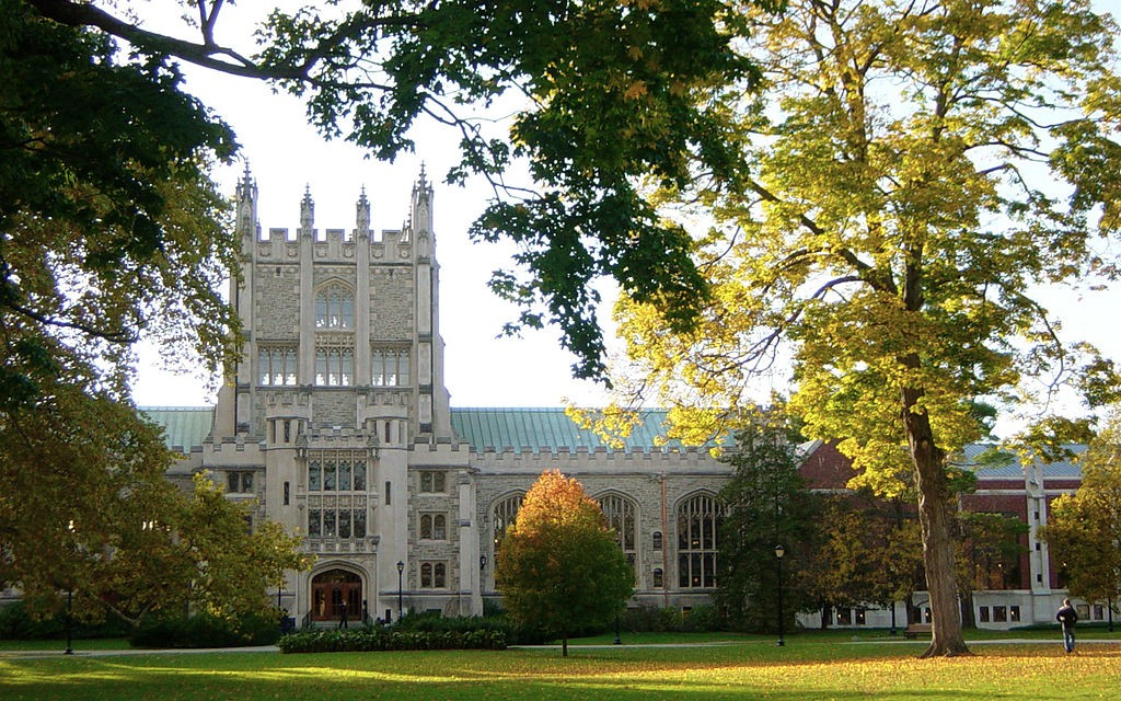 vassar-college-bachelor-psychology