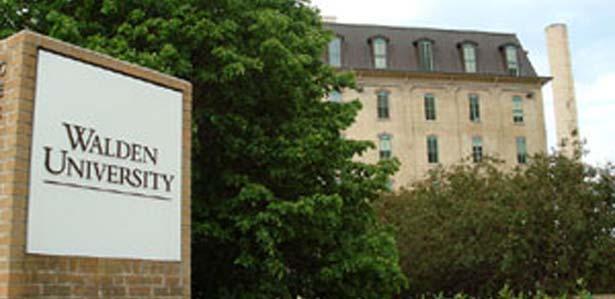 walden-university