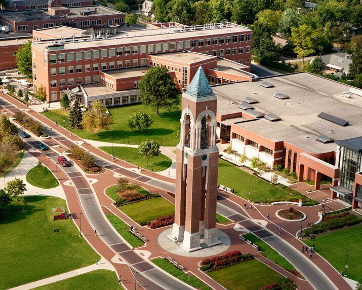 ball-state-university-online-psychology-masters-degree