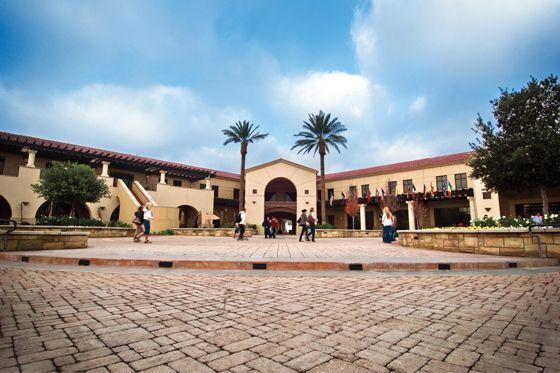california-baptist-university-online-psychology-masters-degree