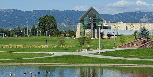 colorado-state-university-online-psychology-masters-degree