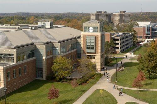 eastern-michigan-university-online-psychology-masters-degree