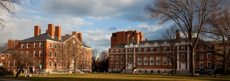 harvard-university-online-psychology-masters-degree
