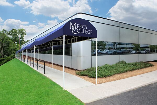mercy-college-online-psychology-masters-degree
