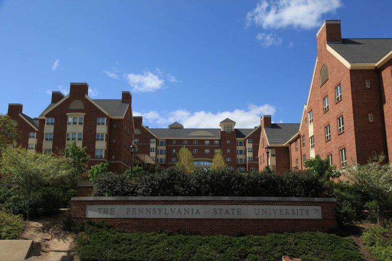 pennsylvania-state-universtiy-online-psychology-masters-degree