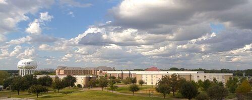 southwestern-assemblies-of-god-university-online-psychology-masters-degree