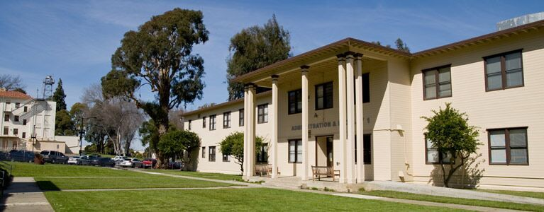 touro-university-online-psychology-masters-degree