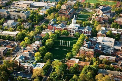 university-of-missouri-online-psychology-masters-degree