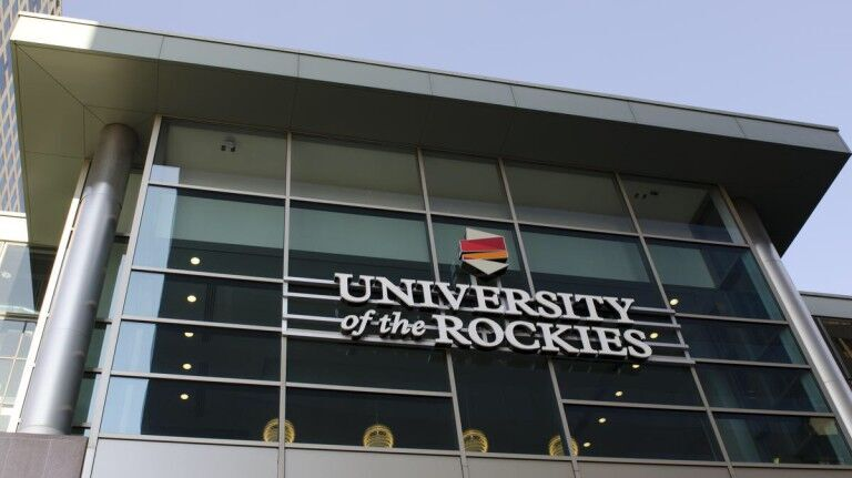 university-of-the-rockies-denver-online-psychology-masters-degree