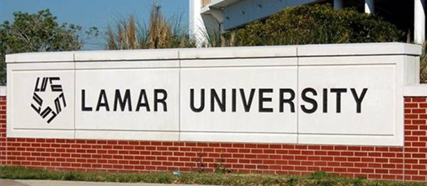 Lamar University M.Ed in Clinical Mental Health Counseling Online