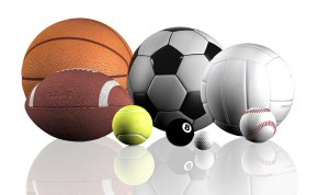 Online Sports Psychology Degree
