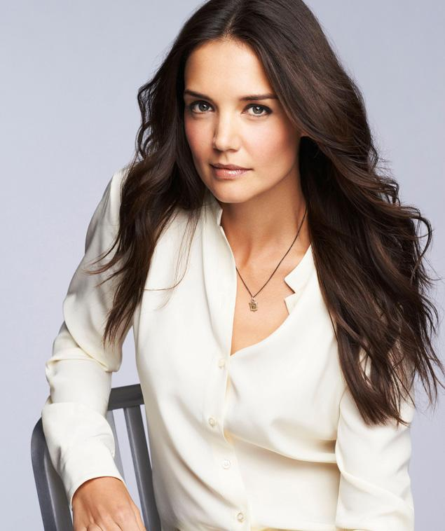 10-Katie-Holmes-Fear-of-Raccoons
