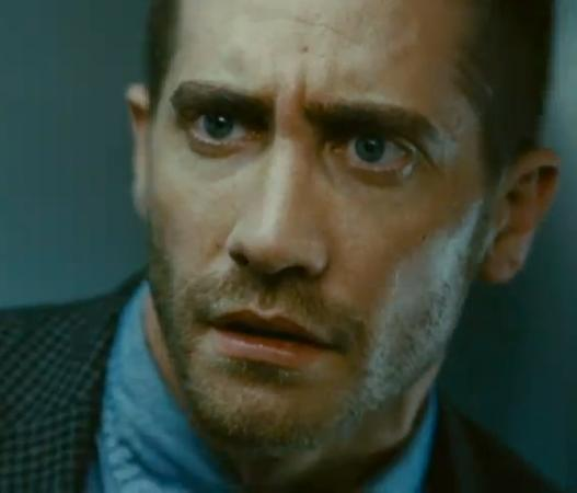 12-Jake-Gyllenhaal-Fear-of-Ostriches