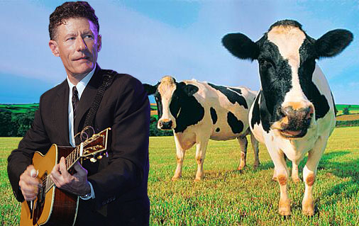 4-Lyle-Lovett-Fear-of-Cows