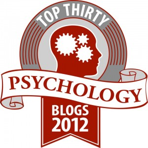 online psychology badge