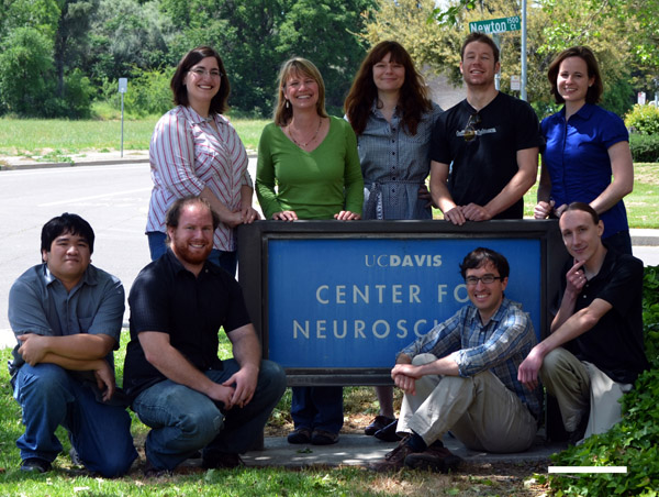 30 Most Influential Neuroscientists Alive Today - Online Psychology