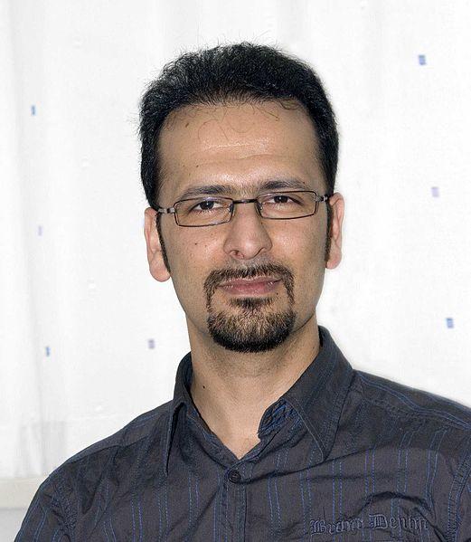 521px-Mahmood_Amiry-Moghaddam_in_2007