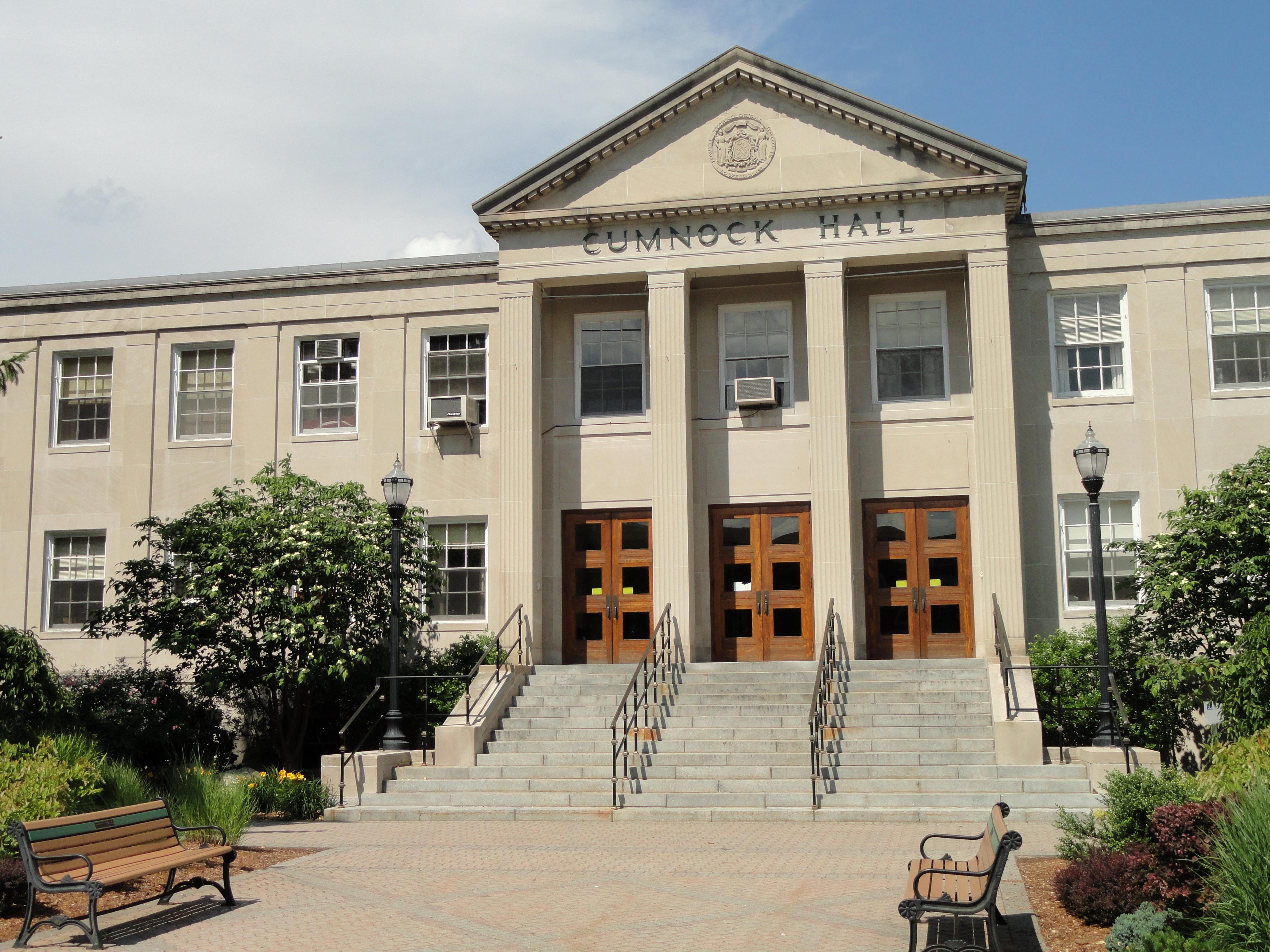 arizona-state-university-undergraduate-psychology-west