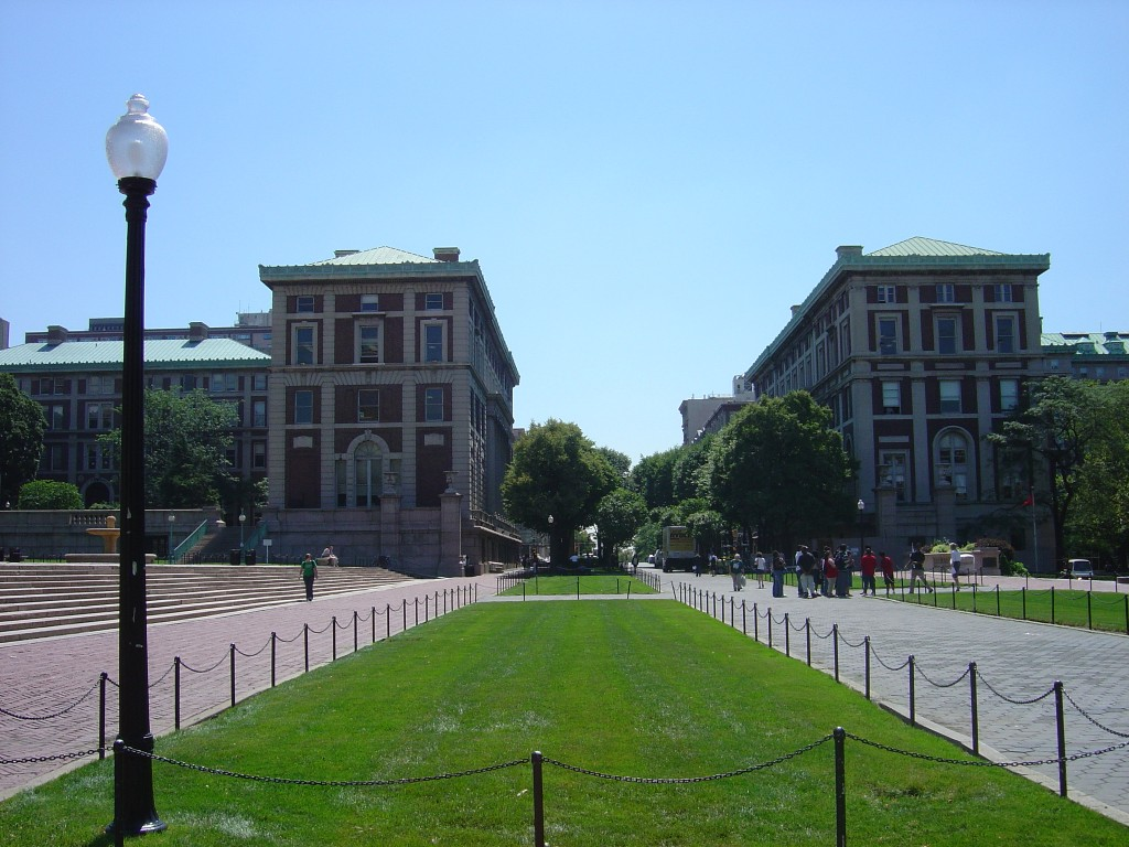 columbia-college-online-psychology