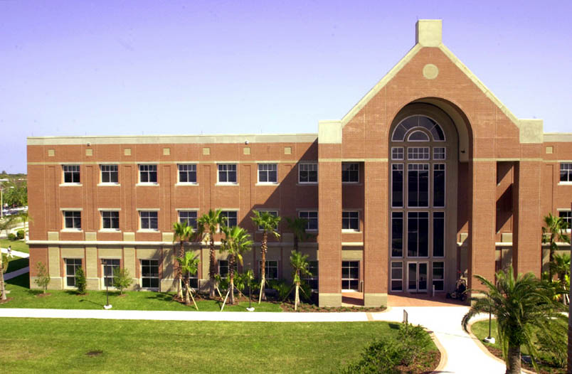 florida-institute-of-technology-online-psychology