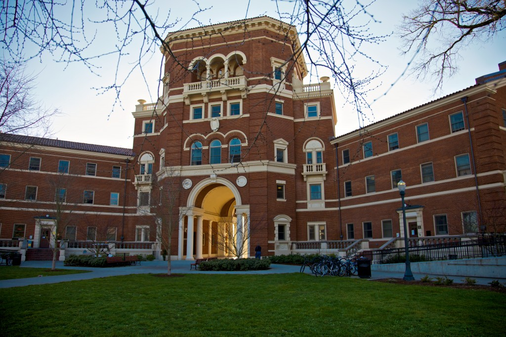 oregon-state-university-online-psychology
