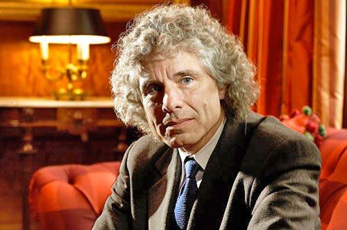 14-Steven-Pinker