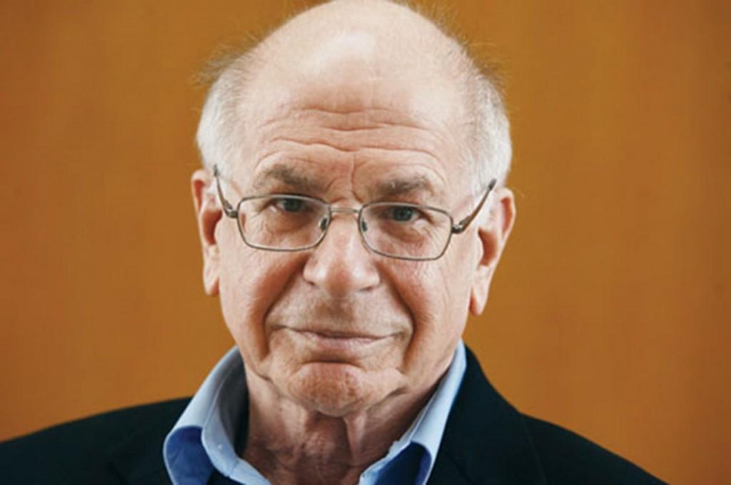 23-Daniel-Kahneman