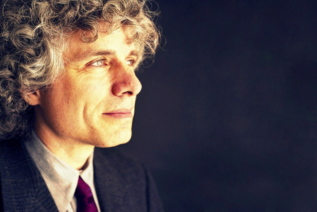 the 30 most influential cognitive psychologists alive