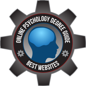 Online Psychology Degree Guide - Best Websites