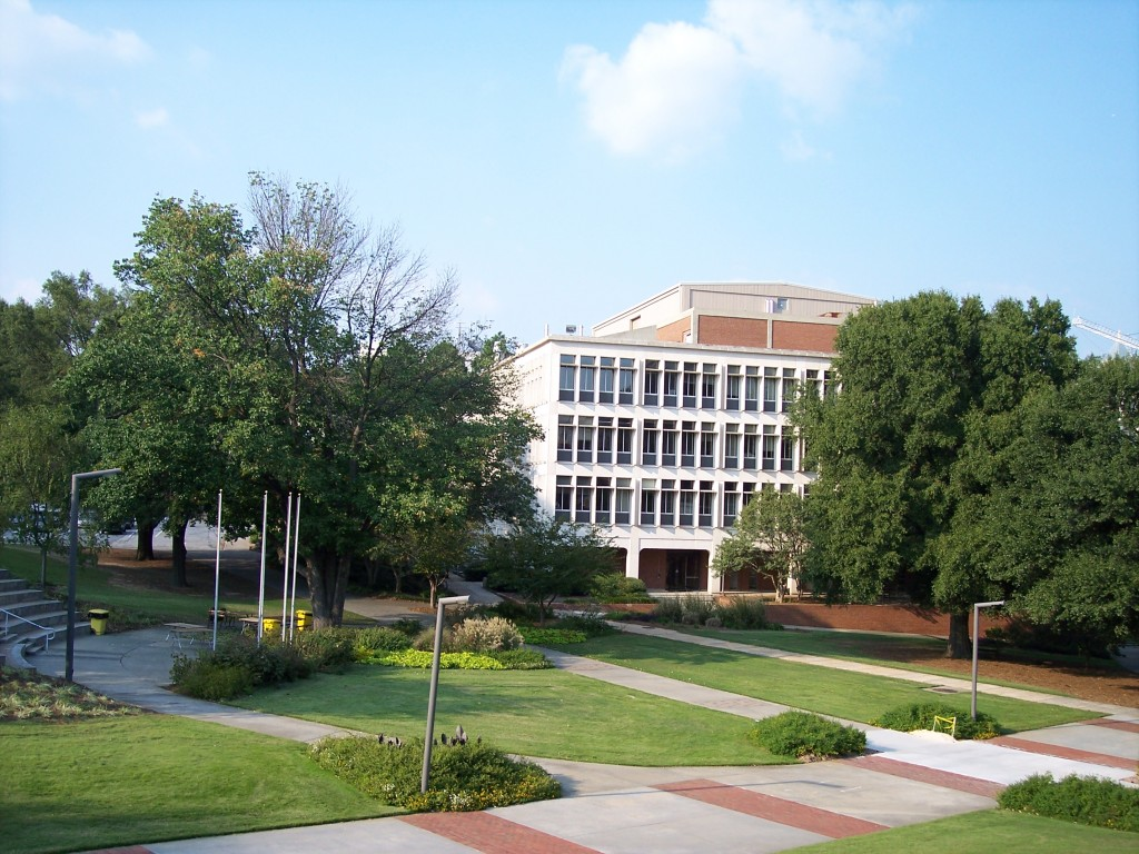 Georgia_Tech_campus