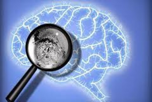 What Is A Forensic Psychologist Online Psychology Degree Guide