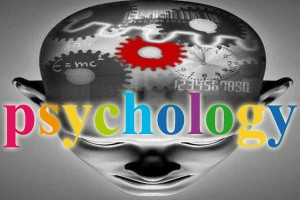 Academic Psychology